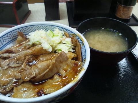 20111213_1.JPG
